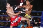 bbq_beatdown_51_marked_30