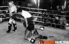 bbq_beatdown_51_marked_33