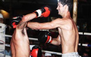 bbq_beatdown_53_marked_24