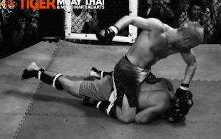 bbq_beatdown_53_marked_55