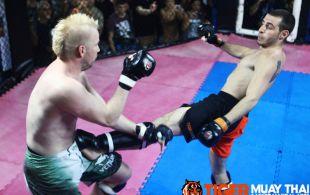 bbq_beatdown_53_marked_56