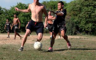img_0047-bbq-soccer-tiger