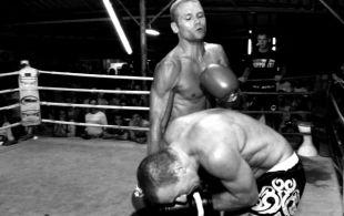 img_0372-bbq-fights-tiger