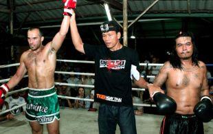 img_0581-bbq-fights-tiger
