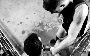 img_0631-bbq-fights-tiger