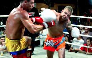 img_0645-bbq-fights-tiger