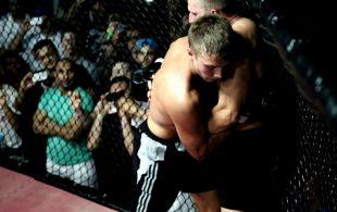 img_0839-bbq-fights-tiger