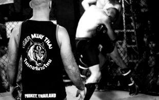 img_0842-bbq-fights-tiger
