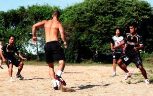 img_9921-bbq-soccer-tiger