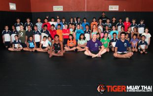 kids_train__tiger_mark_31