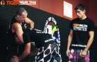 enomoto_bros_seminar_marked_10