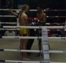 alex_fight_2.jpg