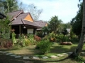 bungalow2a.jpg