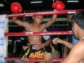 chok_bangla__april_4_2006.jpg