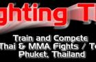 fighting_thai_header_1.jpg
