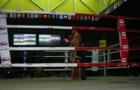 champ_fight_patong_2_1.jpg