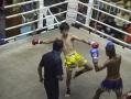 em_bangla_fight_aug_2006.jpg
