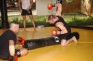mma_training_gnp_1.jpg