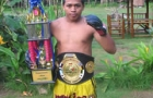 phet_bangla_champ_1.jpg