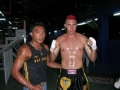 The Evolution of Tiger Muay Thai: History (Part 4)