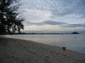 big_buddha_beach_1.jpg