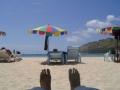 day_at_beach_1.jpg