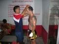 frank_fight_patong_2.jpg