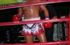 freddie_patong_fight_1.jpg