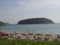 nai_harn_beach_1.jpg