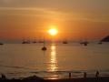 nai_harn_sunset_1.jpg