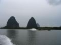 phang_nga_islands_1.jpg
