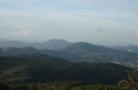 phuket_mountains_1.jpg