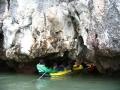 river_caves_1.jpg