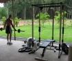 weights1.jpg