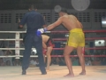 bom_patong_april_3_2006.jpg