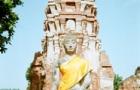 buudha_ayyuthaya_1.jpg