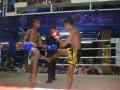 chai_fighting_bangla_stadium_1.jpg