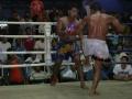 dton_bangla_tip_kick_1.jpg