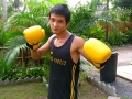 em_trainer_1.jpg