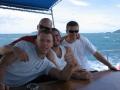 guests_boat_trip_1.jpg