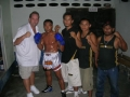 nazee_patong_march_30_2006.jpg