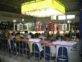 patong_stadium_1.jpg