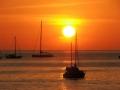 sunset_naiharn_1.jpg
