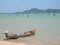 view_cabana_1.jpg