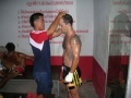 frank_fight_patong_2.jpg