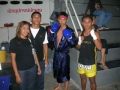 champ_fight_patong_2.jpg