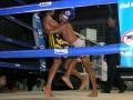 defending_knee_1.jpg