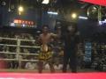dton_wins_title_1.jpg