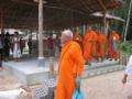 head_monk_walks_1a.jpg
