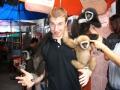monkey_man_1.jpg